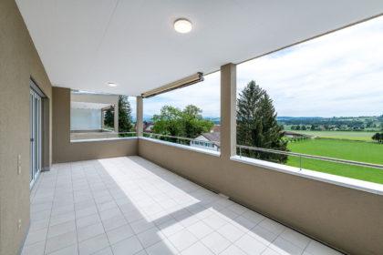 Gallery-MFH-Bueron-17-Wohnung-35-Standard