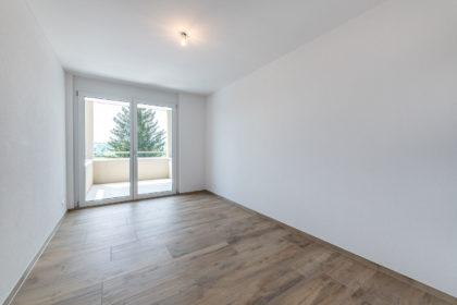 Gallery-MFH-Bueron-20-Wohnung-45