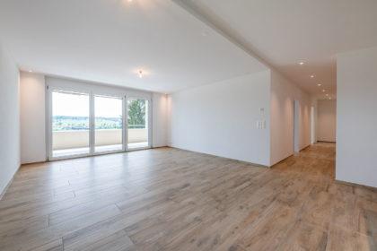 Gallery-MFH-Bueron-21-Wohnung-45