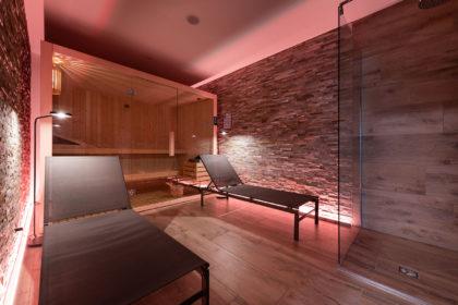 Gallery-MFH-Bueron-36-Sauna