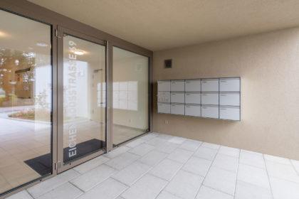 Gallery-MFH-Bueron-38-Eingang