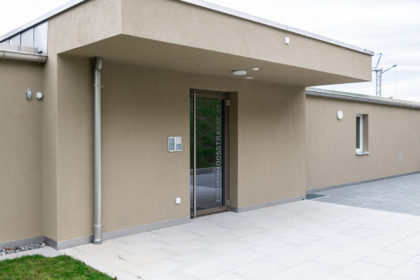 Gallery-MFH-Bueron-40-Eingang