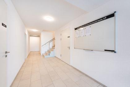 Gallery-MFH-Bueron-41-Eingang