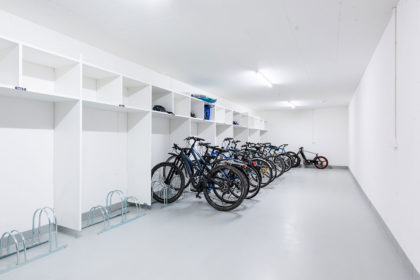 Gallery-MFH-Bueron-46-Veloraum