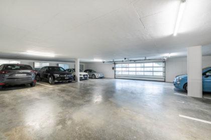 Gallery-MFH-Bueron-49-Garage