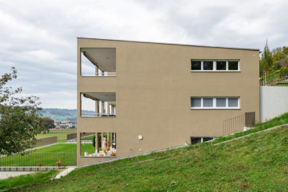 Gallery-MFH-Bueron-59-Gebäude