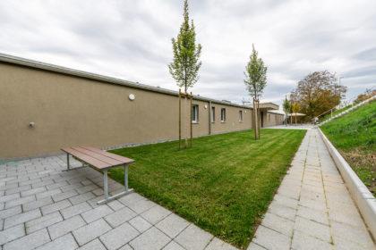 Gallery-MFH-Bueron-67-Gebäude