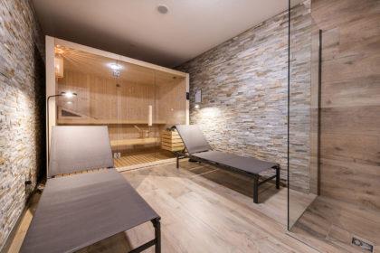 Sauna MFH Büron 37