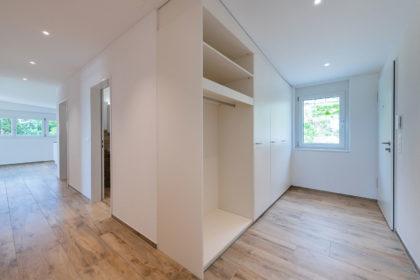 Wohnung 3.5 Zimmer Comfort 07