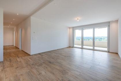 Wohnung 3.5 Zimmer Comfort 09