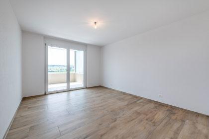 Wohnung 3.5 Zimmer Standard 12