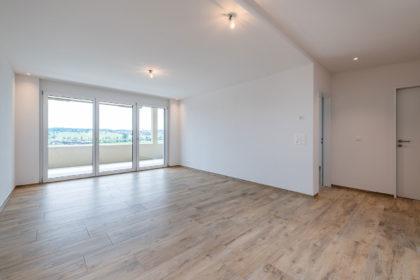 Wohnung 3.5 Zimmer Standard 13