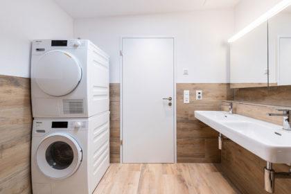 Wohnung 3.5 Zimmer Standard 15