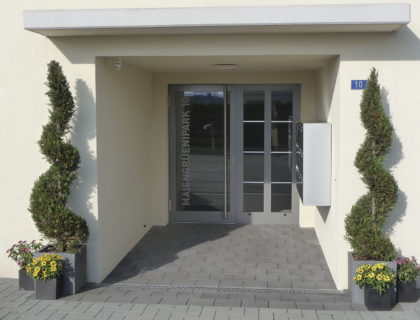 gallery-neuenkirch-05